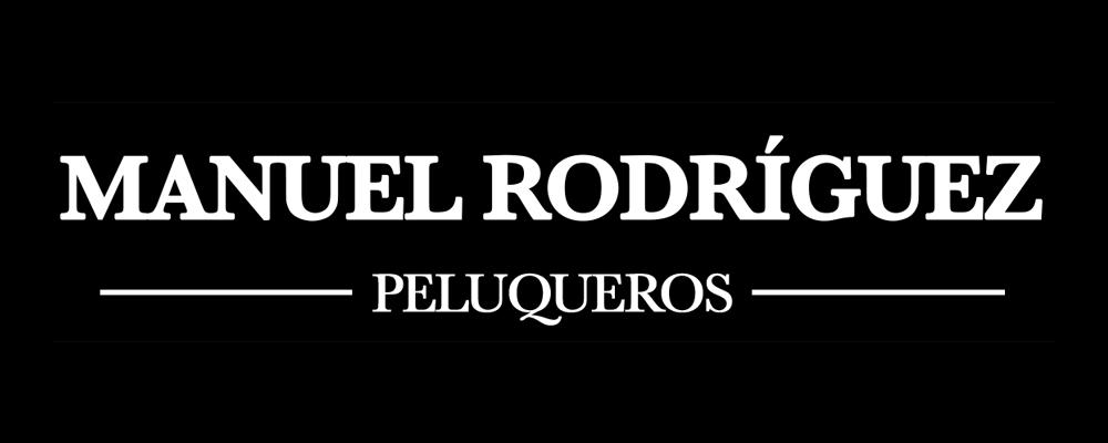 Manuel Rodríguez Peluqueros