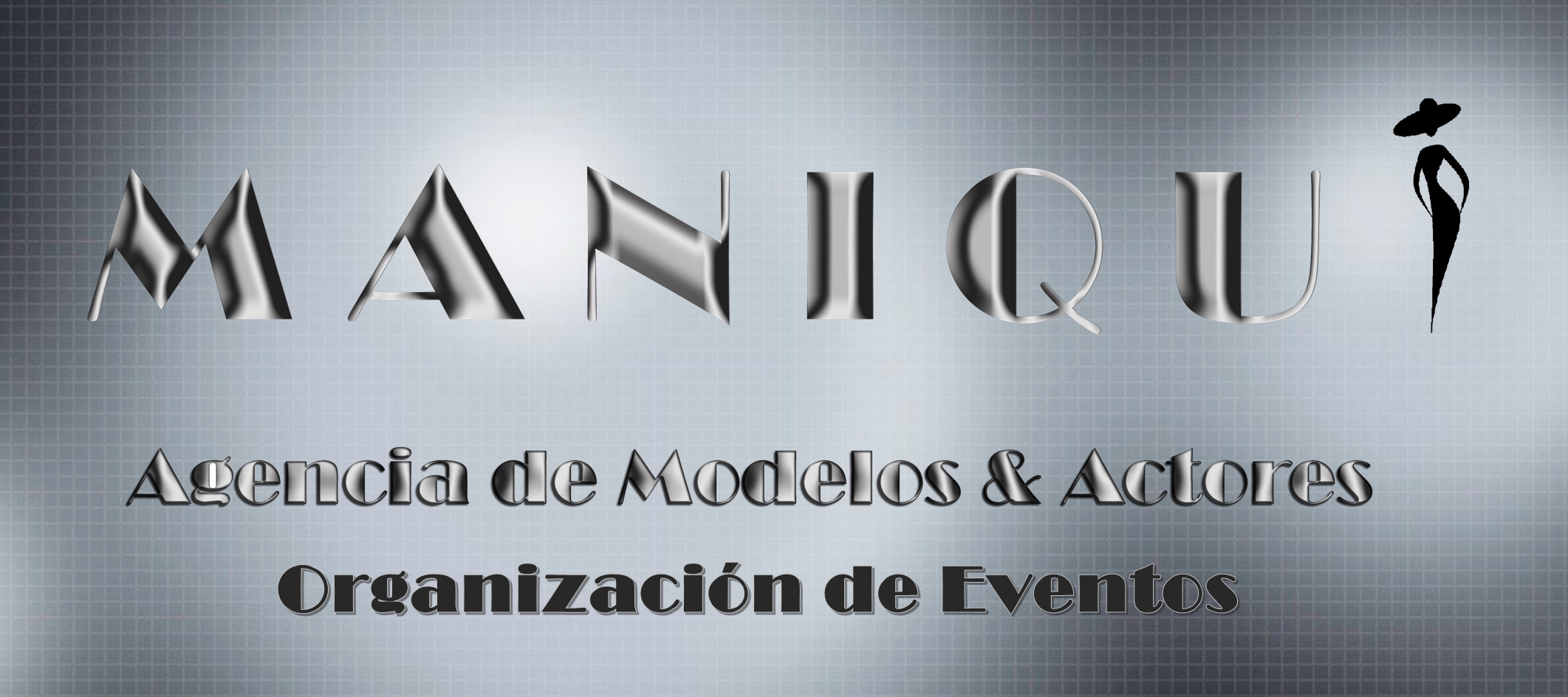 Agencia Maniquí