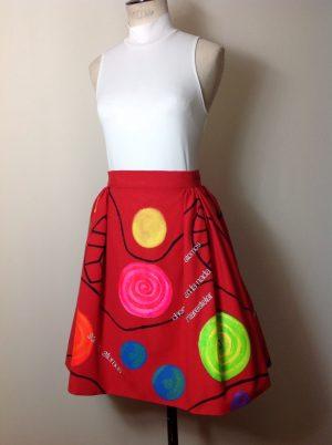 falda-atomica-maniqui