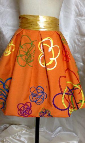 falda-atomos-maniqui