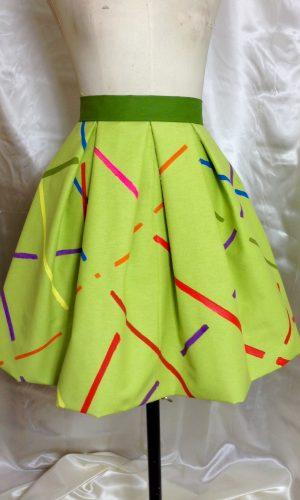 falda-metro-maniqui