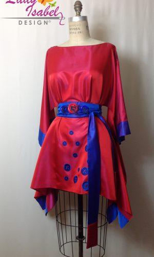 kimono-botones-rojo-maniqui