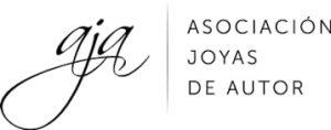 LOGO JOYAS DE AUTOR