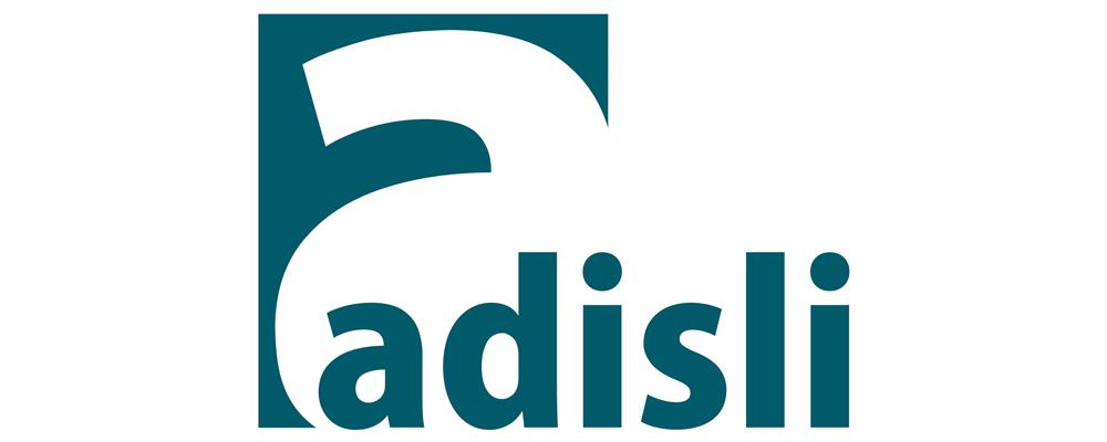 Asociación Adisli