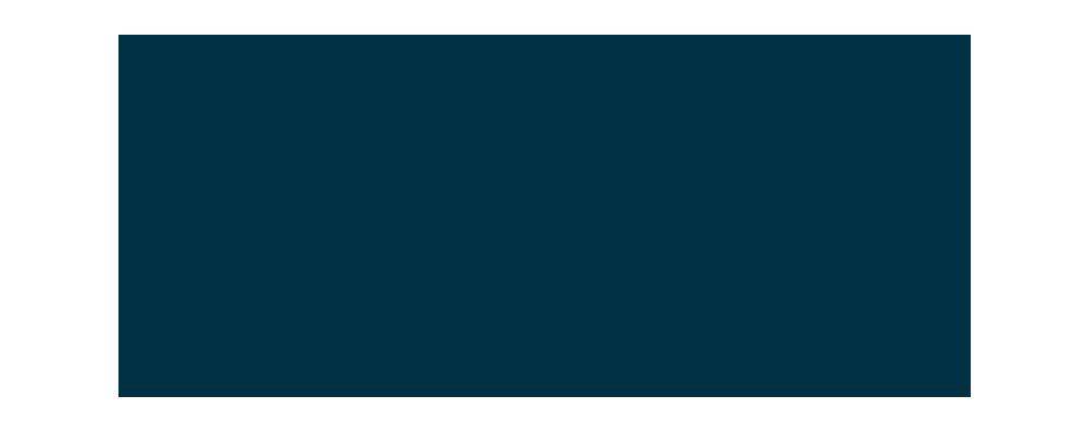 Telefónica Fundación