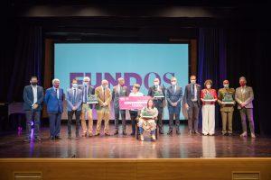FORO DE FAMILIA DE FUNDOS 2020